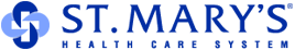 stmarys-logo2